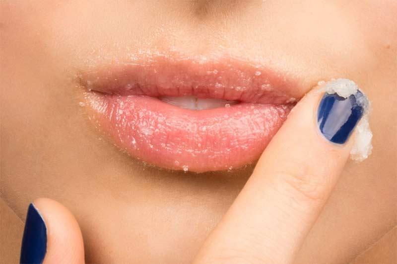 Tác Hại Của Vaseline nếu sử dụng không đúng cách cần tránh