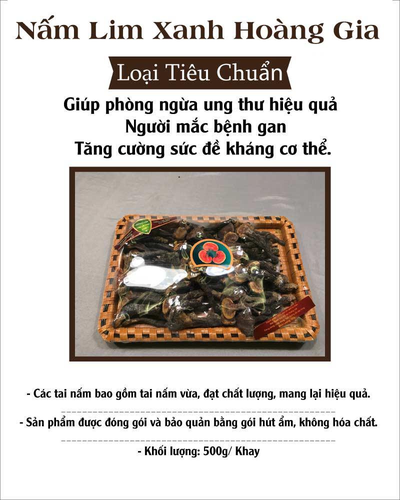 tieu-chuan-500g